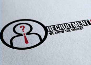 Talent Spot | How Do You Decide What Recruitment Agency is Right for You?