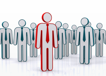 Talent Spot | Talent Acquisition vs Recruitment Services: Which One Is Best for Your Company?