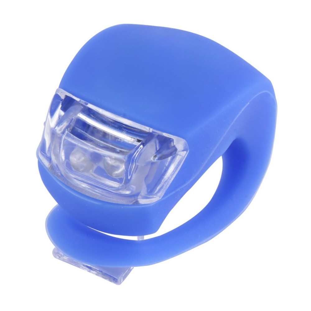 Wholesale custom high quality OEM bicycle front led light