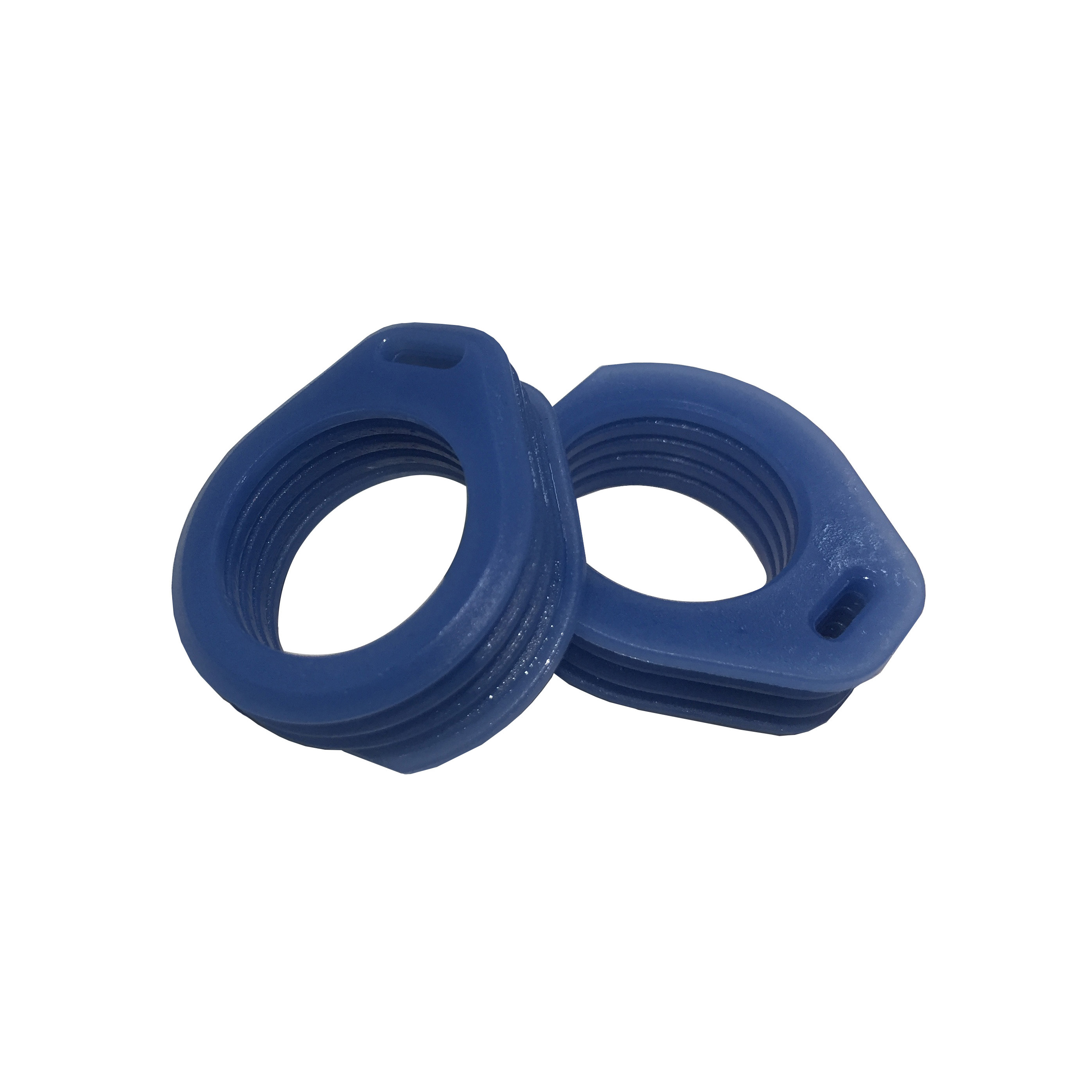 Custom wholesale low price female male end connector seal