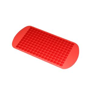 OEM Wholesale Custom silicone ice tray  manufacturing design