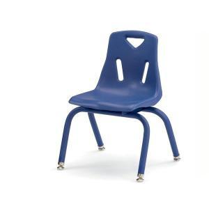Home plastic chair