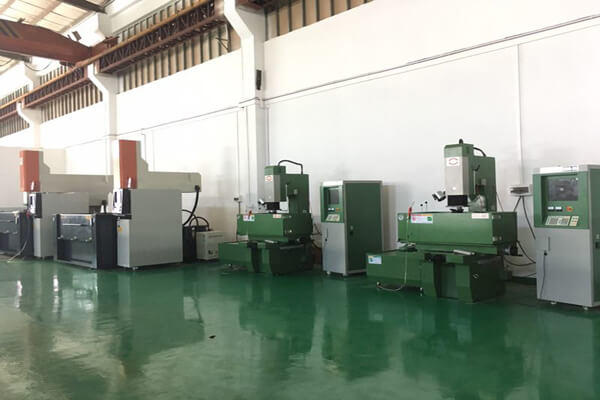 best plastic  injection molding