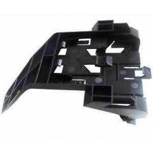 Plastic Injection Molding Plastic Parts In Car Auto Parts