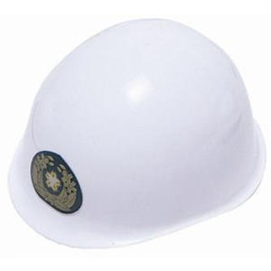 Plastic Molding Engineering Helmet Electronic And Industrial Parts