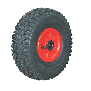 plastic molding tire core electronic and industrial parts