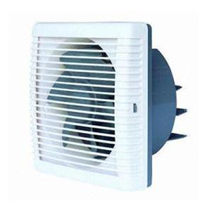 moulage par injection plastique boîtier de ventilateur ménagers