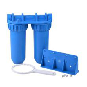 plastic injection molding water purifier housing houseware