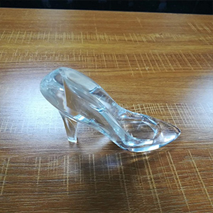 mold shoes plastic injection mold and product