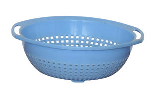 fruit wash basket maker, vegetable wash basket factory, fruit wash basket tool maker,fruit wash basket mold maker,vegetable wash basket tool maker, vegetable wash basket mold manufacturer