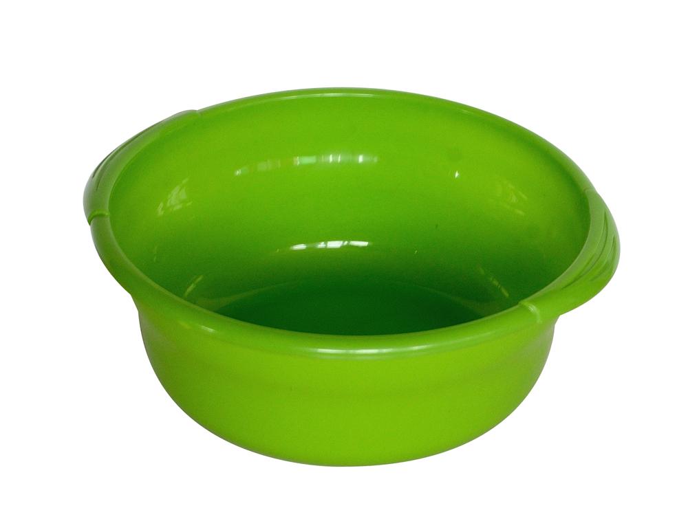 Panier de lavage de fruits, Panier de lavage de légumes