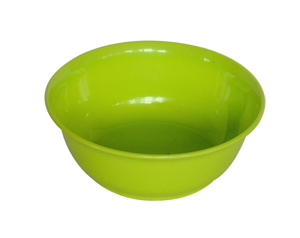 Cesta de lavagem de frutas, cesta de lavagem de vegetais
