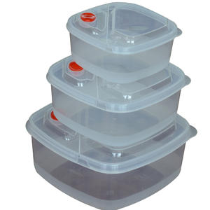 plastic lunch box maker manufacturer supplier factory tool mold die injection machine prototype high quality low price fast delivery