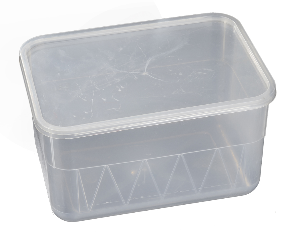 Plastic Lunch Box,Fast Food Plastic Box