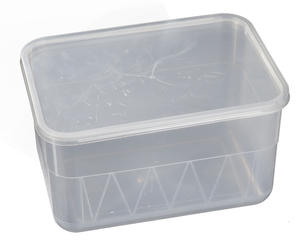 plastic lunch box, fast food plastic box, plastic lunch box maker, fast food plastic box maker, plastic lunch box manufacturer, plastic lunch box factory, plastic lunch box tool maker,plastic lunch box tool manufacturer,plastic lunch box mold maker,plastic lunch box tool manufacturer