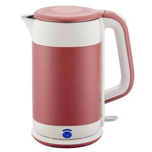 Plastic Water Kettle
