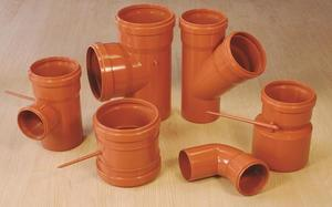 Low price high quality China PVC  pipe fitting mould collapsible tee manufacturer supplier Exporters Factory