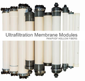 UF Membranes All Models