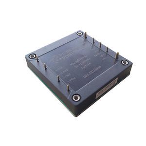 China wholesale dc-dc converter manufacturer