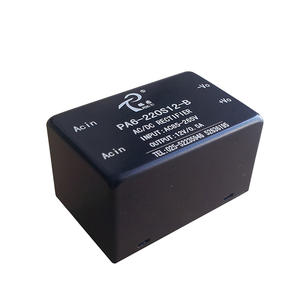 wholesale power supply(AC/DC Converter) supplier