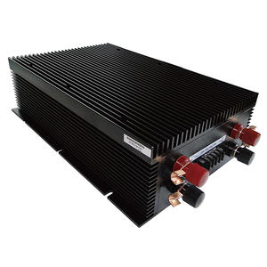 PAB-H Series 1500-2000W Ac Dc Power Supply Unit