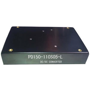 China voltage converter manufacturer PD-L Series 150-300W