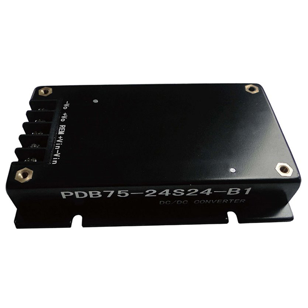 PDB-B/B1 Series 50-100W smps dc dc power supply
