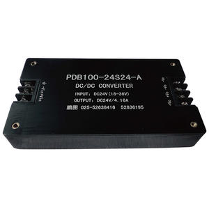 wholesale switching power supply exporter PDB-A/A1 Series dc-dc converter