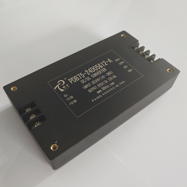 PDB-A/A1 Series dc-dc converter for sale switching power supply