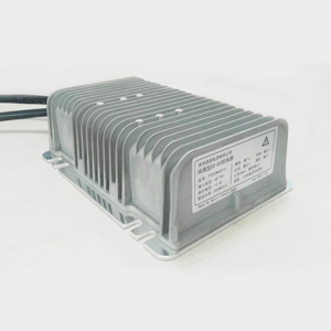 best  ev home charger supplier PT500 500W Air-cooling DC/DC Converter