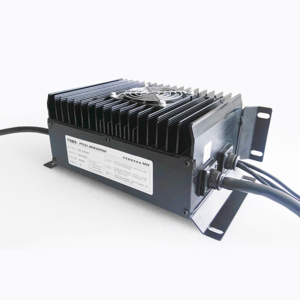 best 2KW EV charger OBC  manufacturer in china