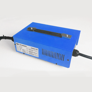 China wholesale battery charger 48v 30a manufacturer