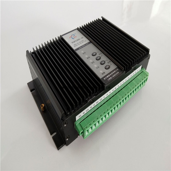 PUPC Series 300-800W  ac to dc converter Electric power supply