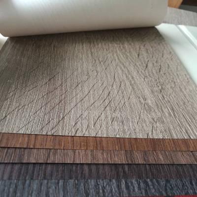 stereo wood grain paper HD-LT-5404