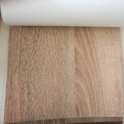 stereo wood grain paper HD-LT-5402