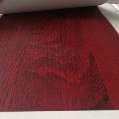 stereo wood grain paper HD-LT-5409