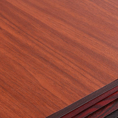 saplli wood grain paper series
