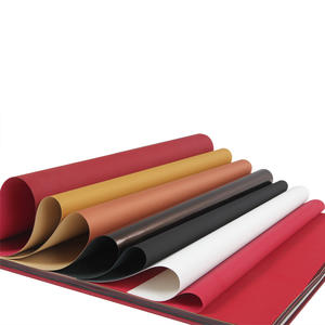 MW touch paper and all kinds of packing paper/ paper manufacturer
