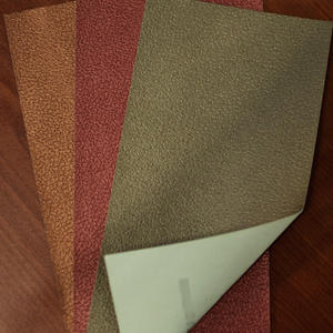 Binding Cover Paper, PVC Paper Cover, Book Cover paper