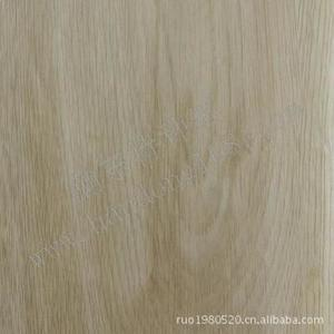 Big wood grain paper and all kinds of paper manufacturer