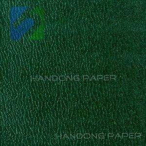 120 Grams Of Dark Blue Sand Spot Paper