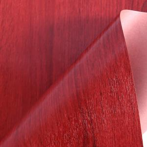 wood grain paper and all kinds of paper manufacturer,all wood paper