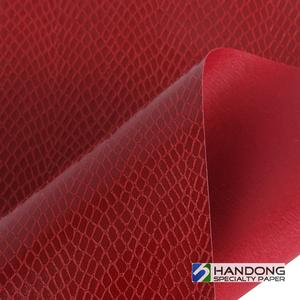leatherette paper Product is suitable for all kinds of books,other packaging.