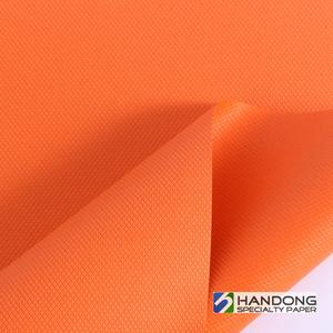 Embossed Paper-100% Virgin Pulp -check A-120g Series