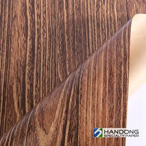 Wood Grain Paper-HD-TX-52
