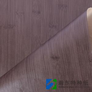 Wood Grain Paper-HD-ZY