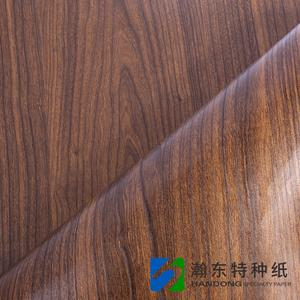Wood Grain Paper-LT-53