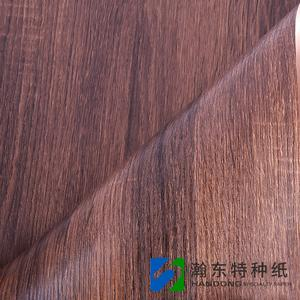 Wood Grain Paper-LT-54