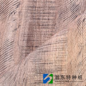 Wood Grain Paper-LT-81