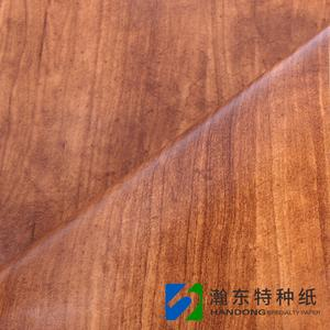 Wood Grain Paper-PM-51